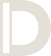daley_logo_D