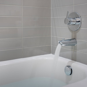 features_bath1