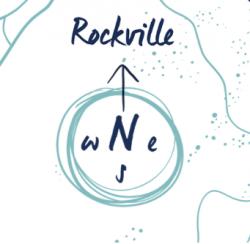 Get everywhere around Shady Grove in Rockville, MD