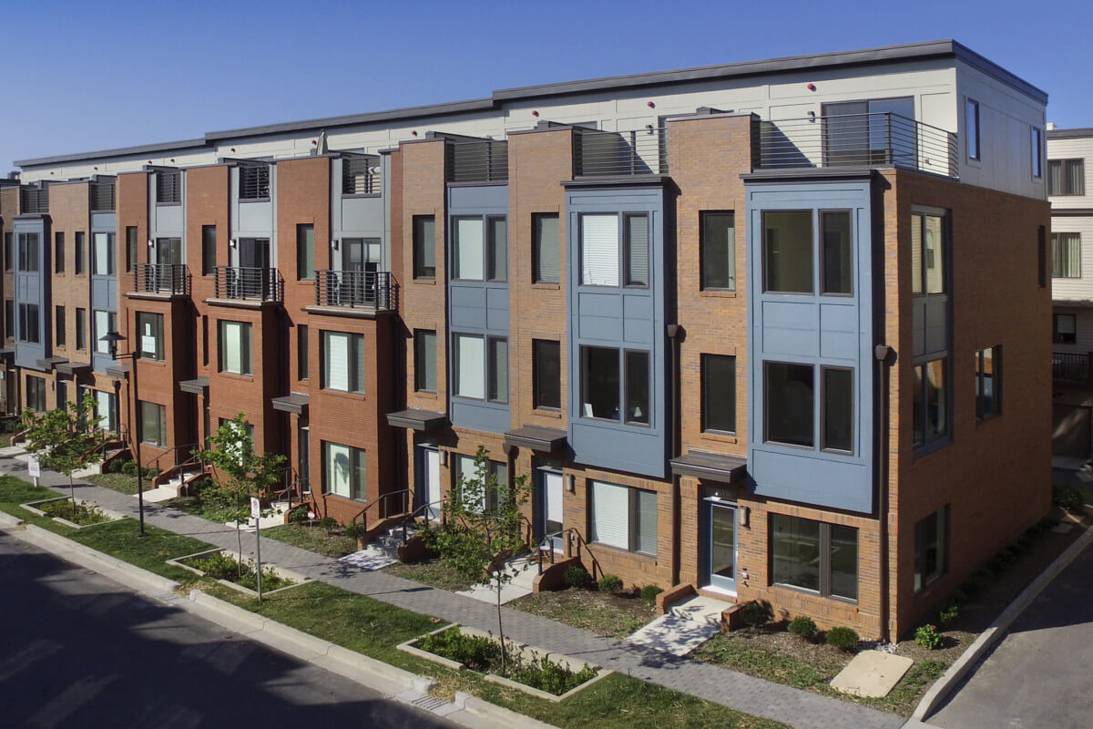 Shady grove apartment pictures apartment near metro for Shady grove